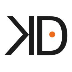 Kvissberg Design